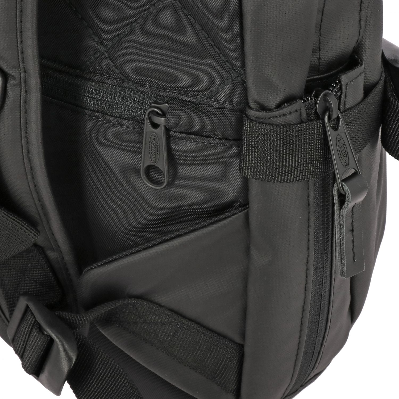 Backpack Eastpak: Shoulder bag women Eastpak black 4