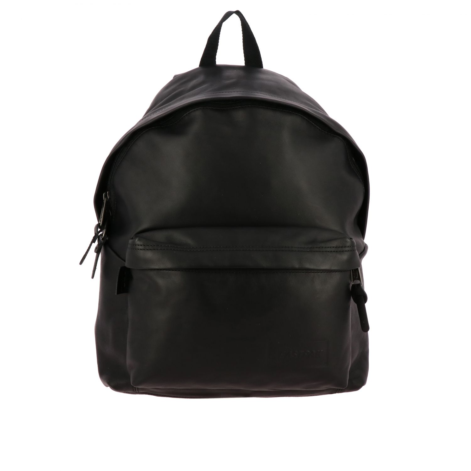 Backpack Eastpak: Shoulder bag women Eastpak black 1
