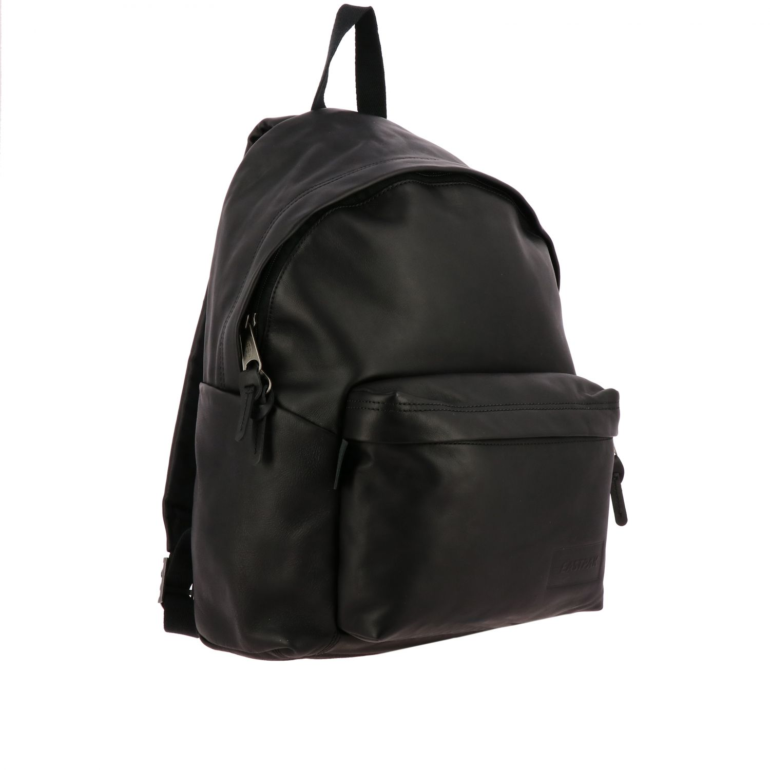 Backpack Eastpak: Shoulder bag women Eastpak black 2