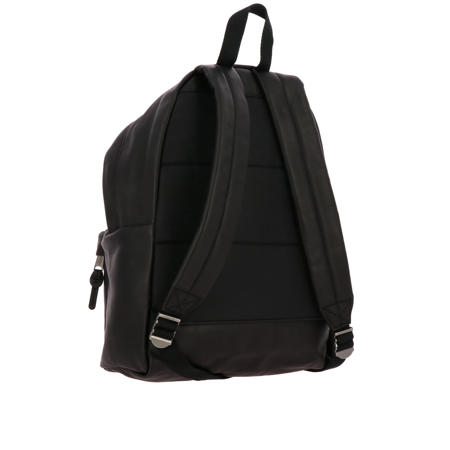 Backpack Eastpak: Shoulder bag women Eastpak black 3