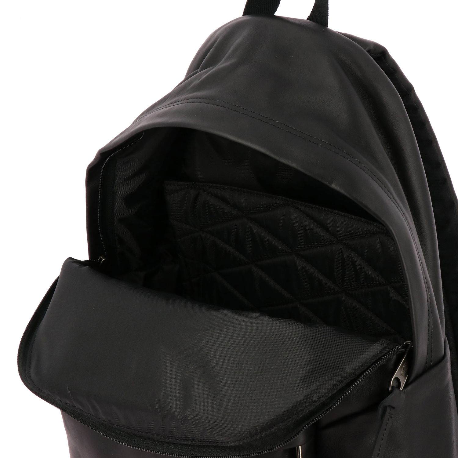 Backpack Eastpak: Shoulder bag women Eastpak black 5