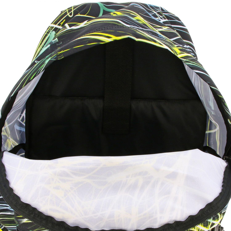 Backpack Eastpak: Shoulder bag women Eastpak black 5