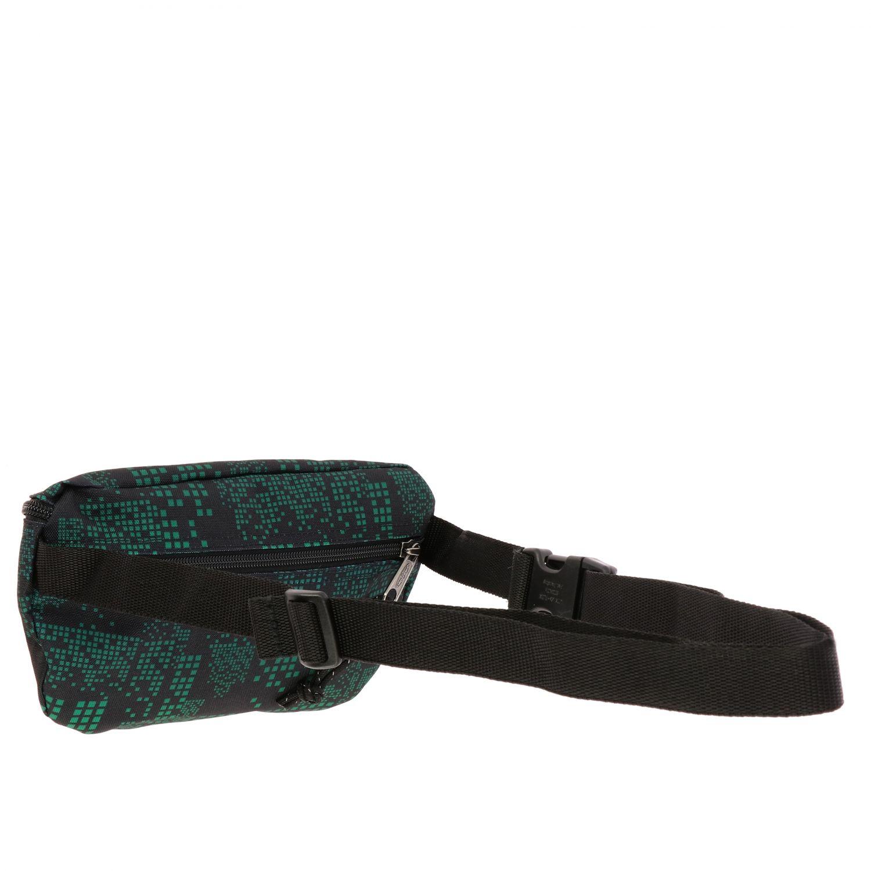 Belt bag women Eastpak multicolor 2