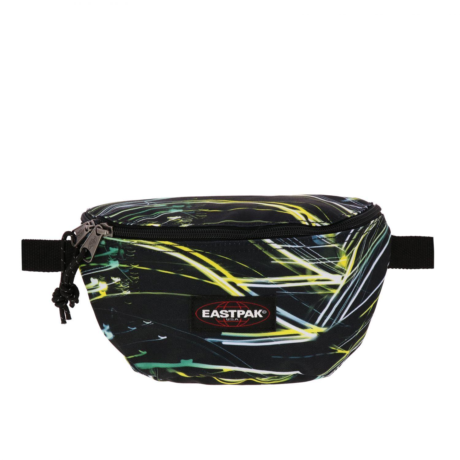 Belt bag women Eastpak fa01 1