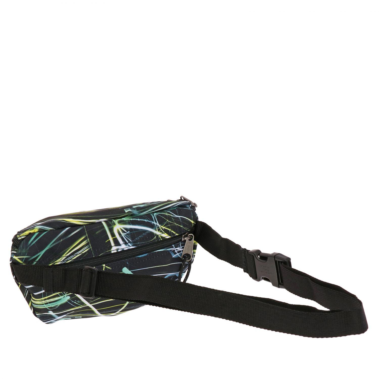 Belt bag women Eastpak fa01 2