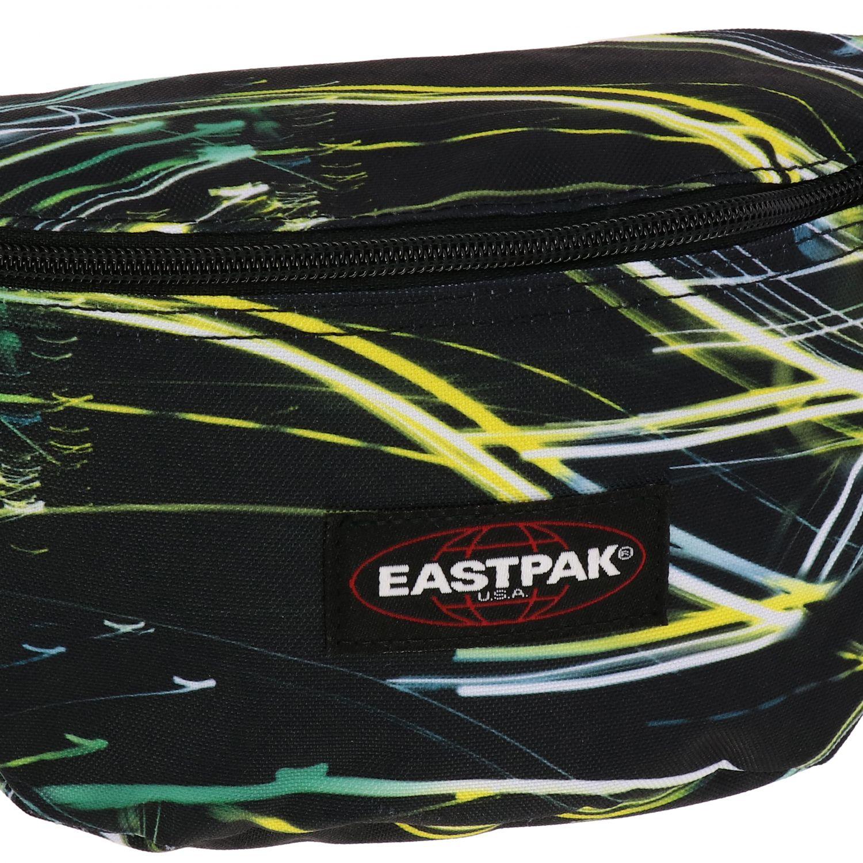 Belt bag women Eastpak fa01 3