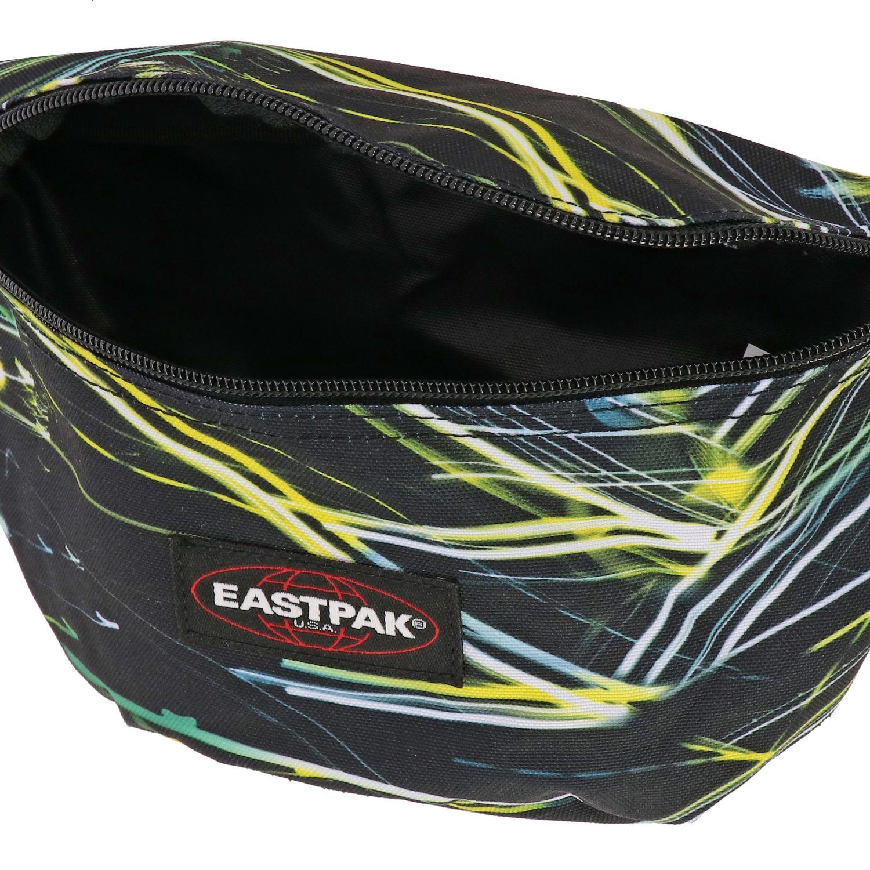 Belt bag women Eastpak fa01 4