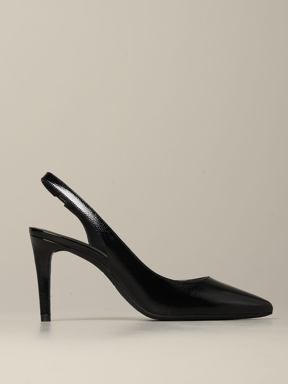 Shoes women Michael Michael Kors black 1