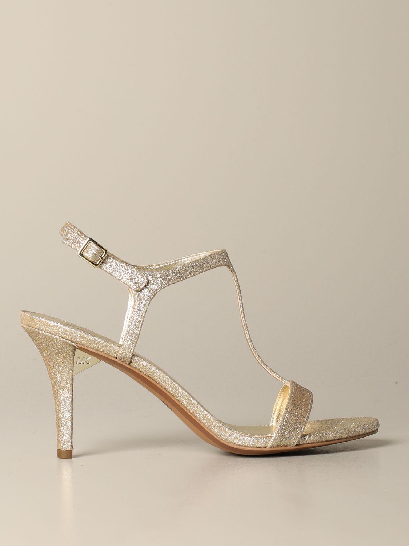 Shoes women Michael Michael Kors | High