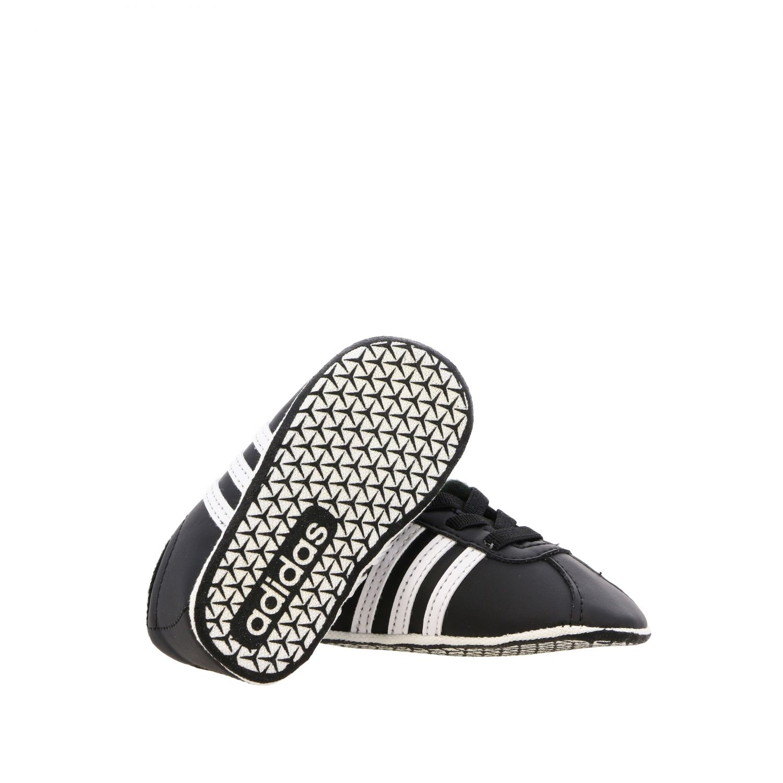 Chaussures enfant Adidas Originals noir 2