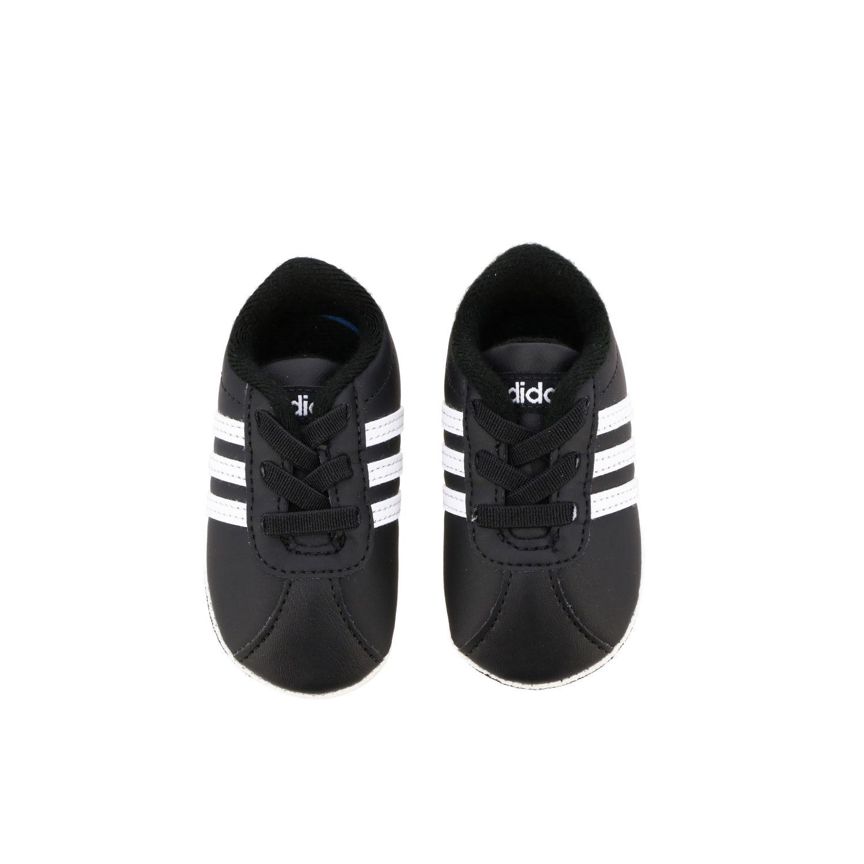 Chaussures enfant Adidas Originals noir 3
