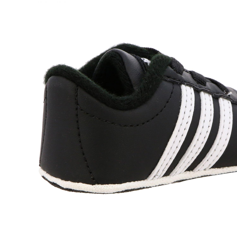 Chaussures enfant Adidas Originals noir 5