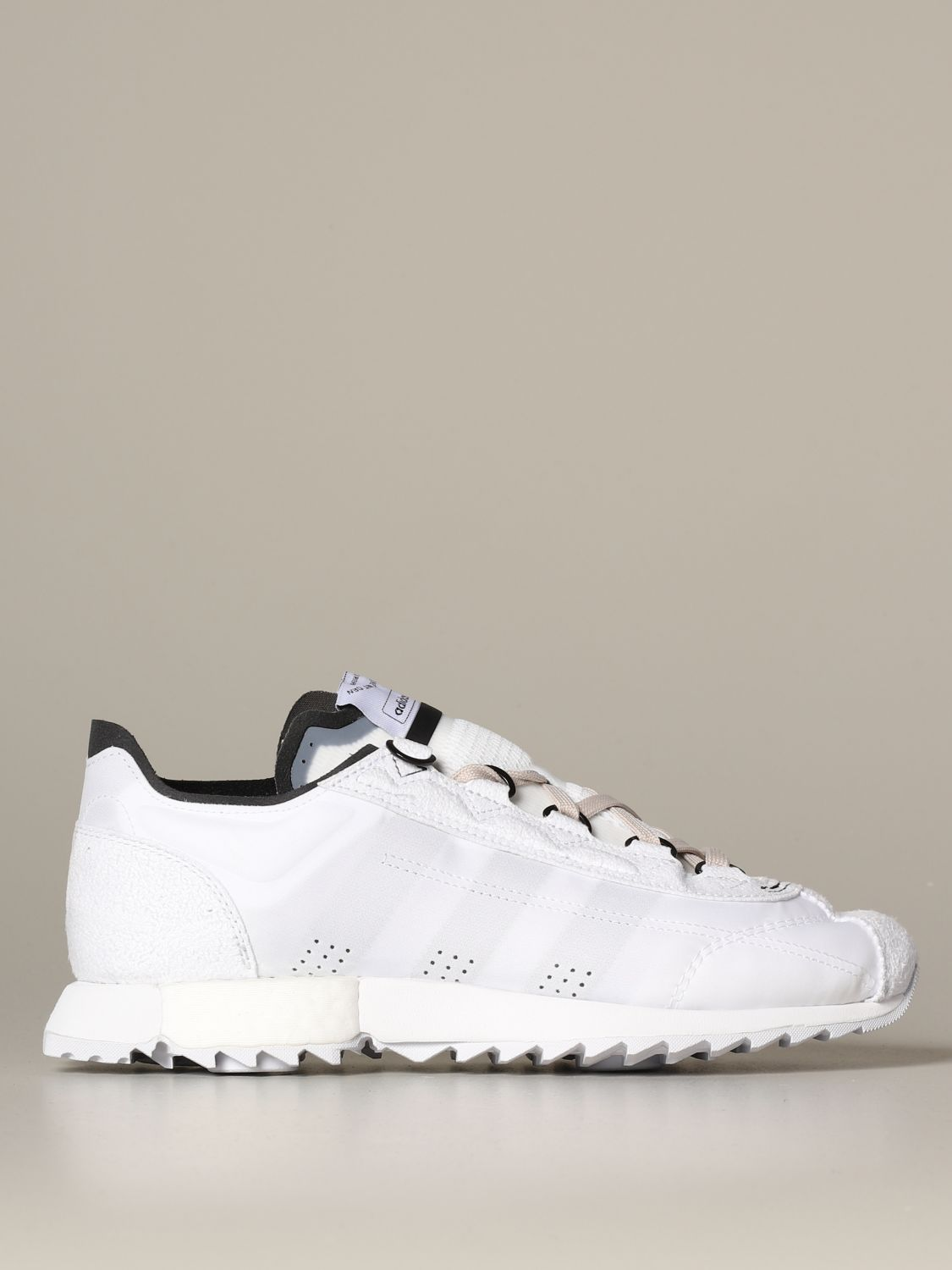 Sneakers Adidas Originals: Sl workshop bianco 1