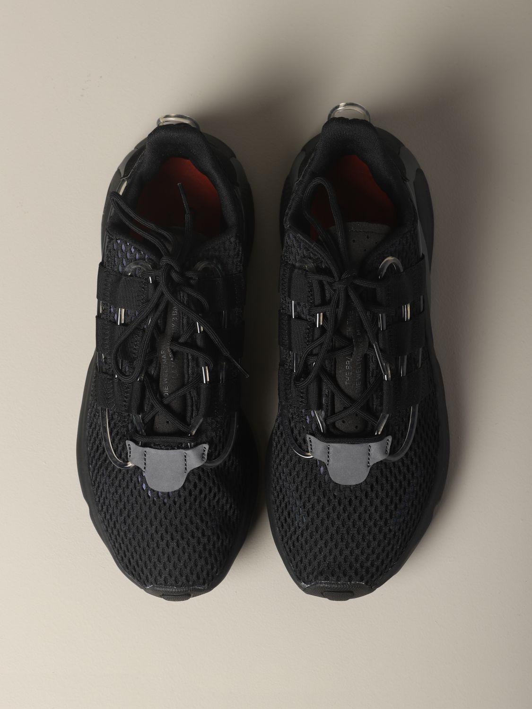 Спортивная обувь Adidas Originals: Кроссовки Lxcon Мужское Adidas Originals черный 3