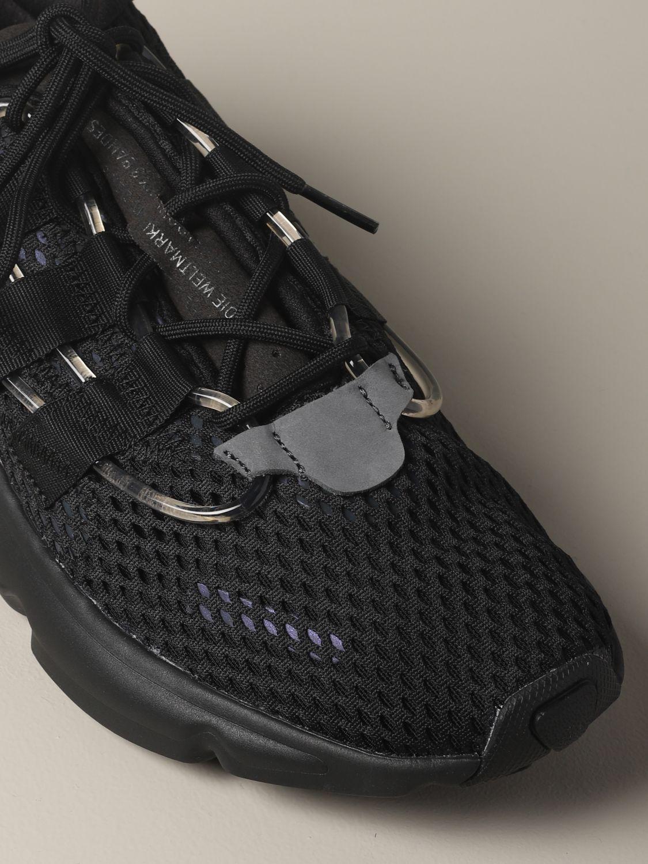 Спортивная обувь Adidas Originals: Кроссовки Lxcon Мужское Adidas Originals черный 4