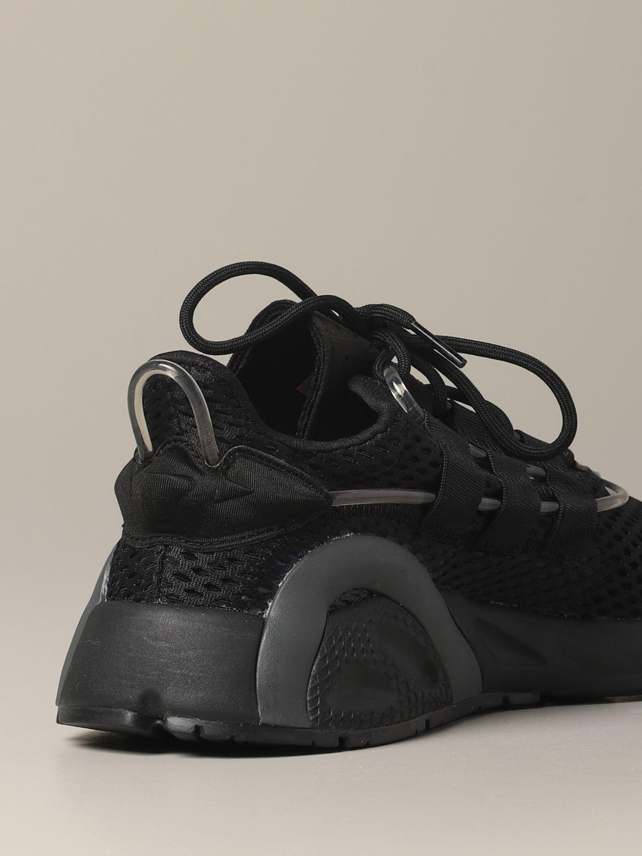 Спортивная обувь Adidas Originals: Кроссовки Lxcon Мужское Adidas Originals черный 5