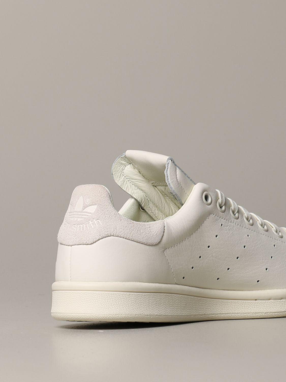 Спортивная обувь Adidas Originals: Кроссовки Stan smith classic Мужское Adidas Originals сливки 3