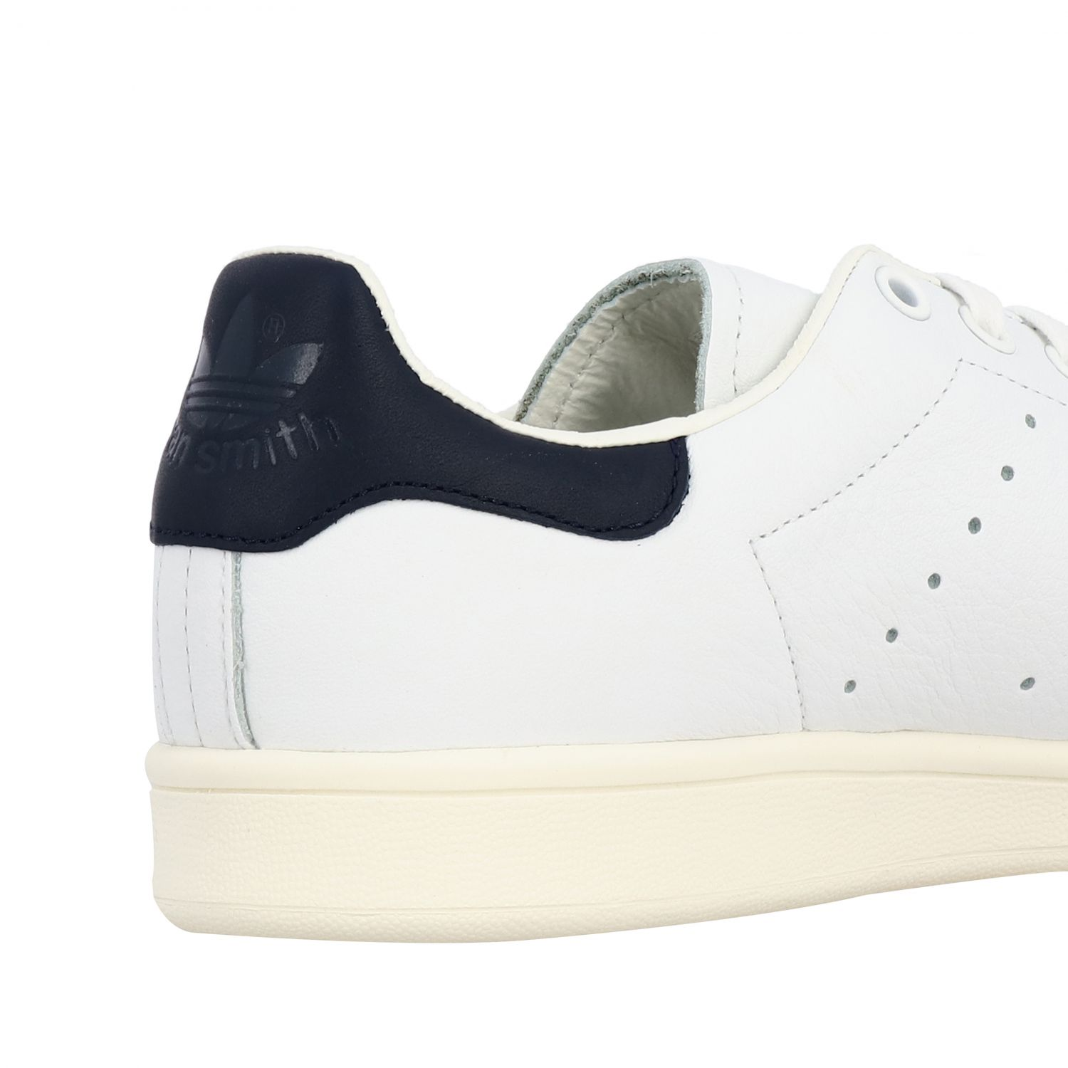 Sneakers Adidas Originals: Stan smith Adidas Originals leather sneakers white 5