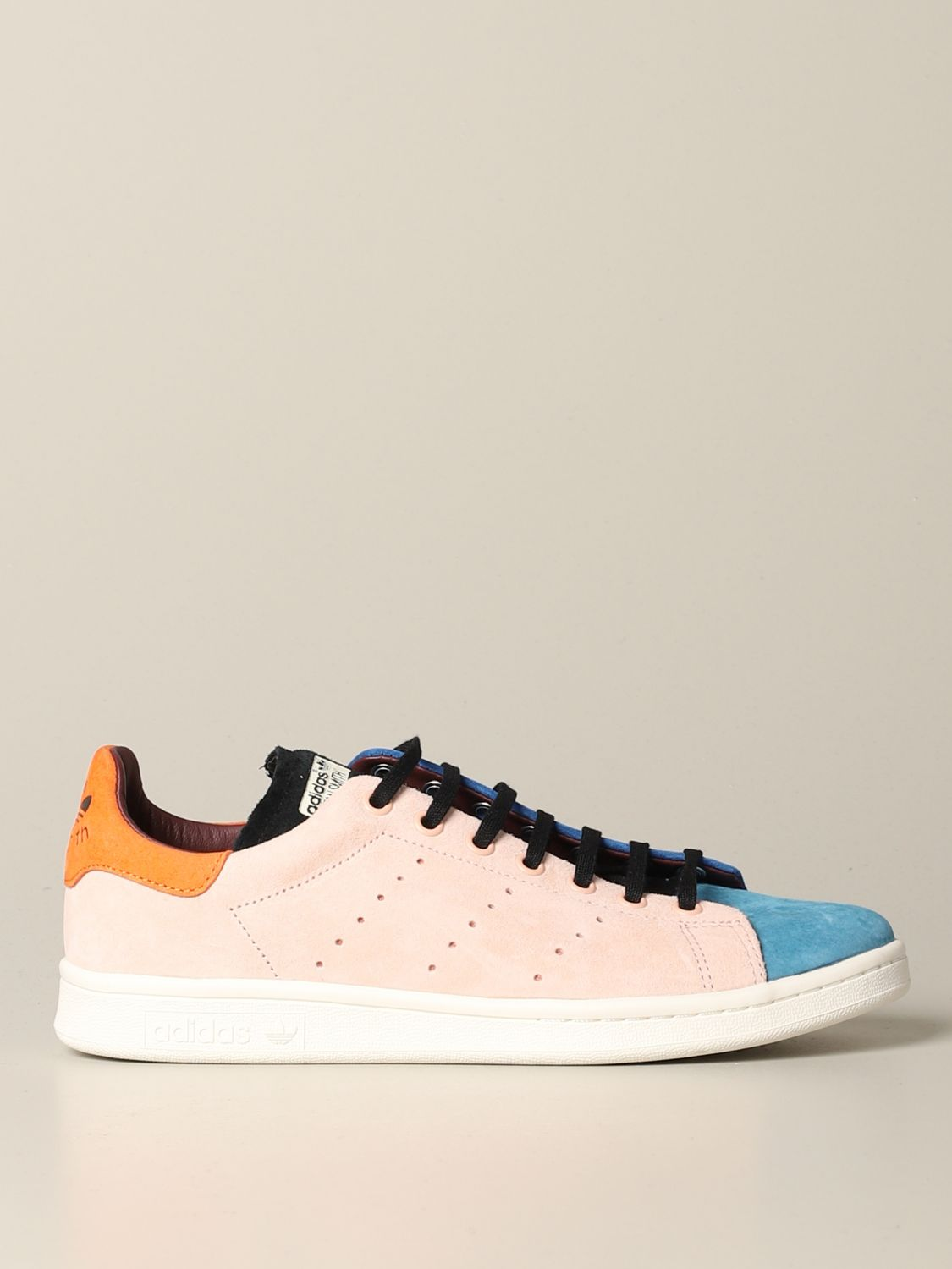 Trainers Adidas Originals: Shoes men Adidas Originals multicolor 1