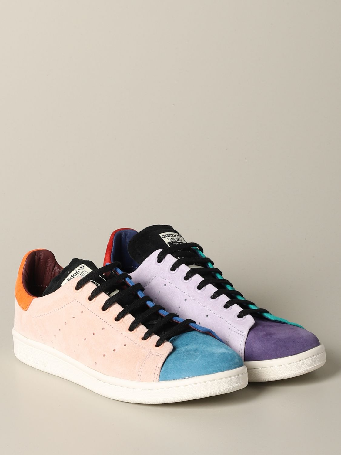 Trainers Adidas Originals: Shoes men Adidas Originals multicolor 2