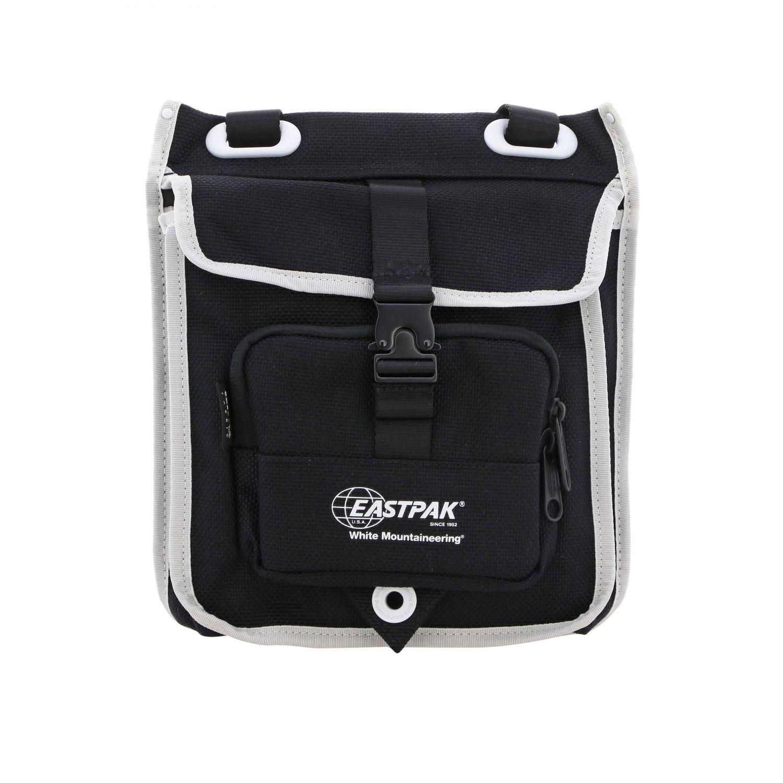 Backpack Eastpak: Bags men Eastpak black 1