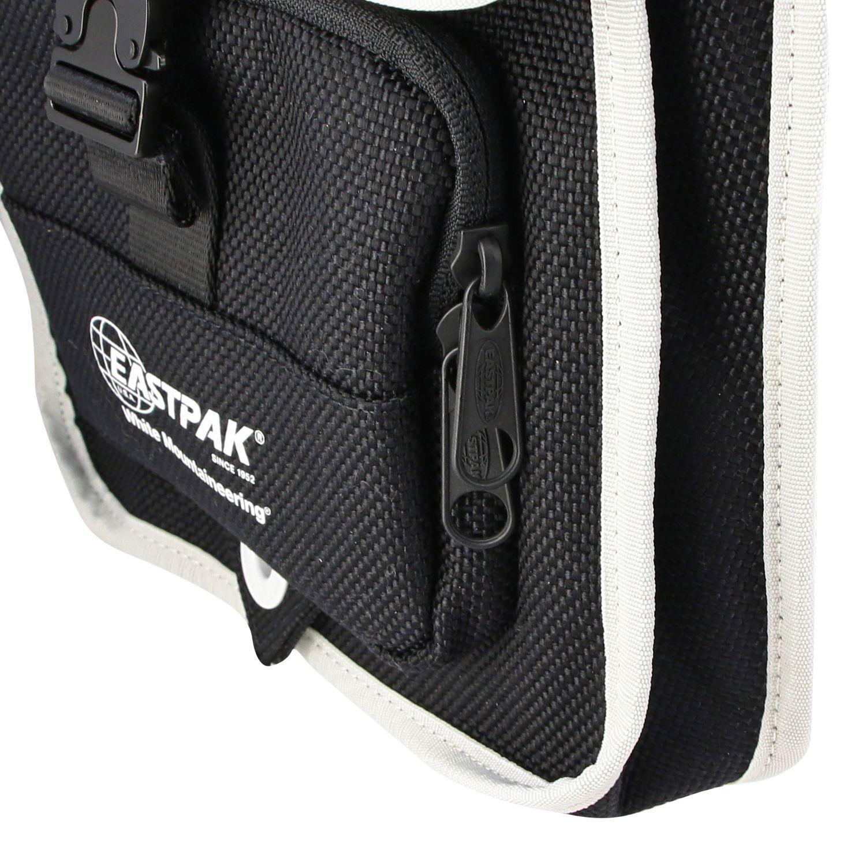 Backpack Eastpak: Bags men Eastpak black 3