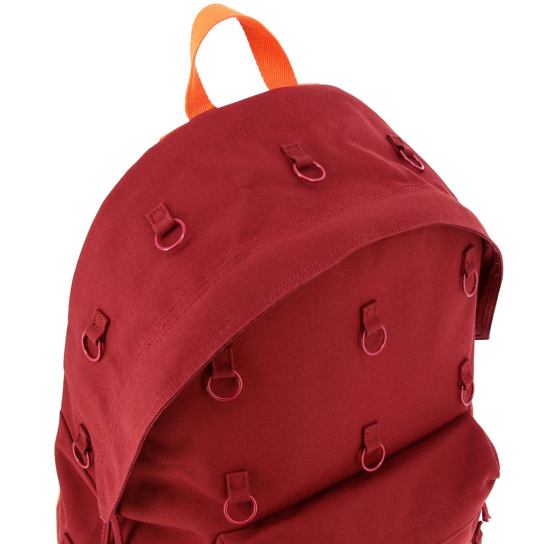 Backpack Eastpak: Bags men Eastpak red 4
