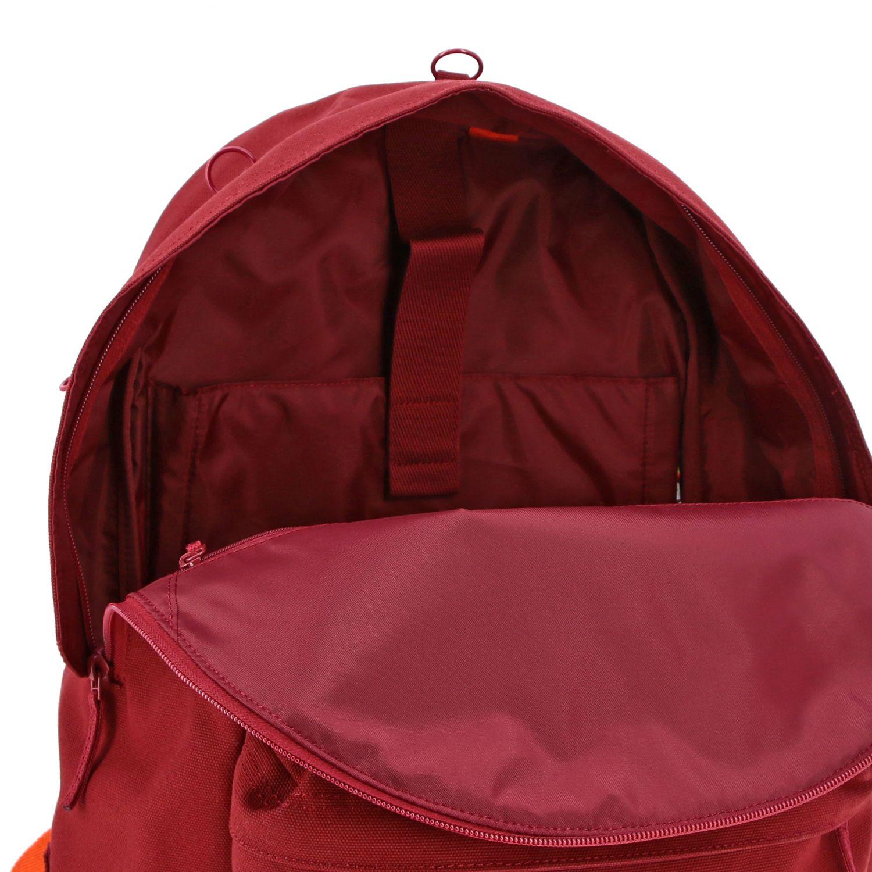 Backpack Eastpak: Bags men Eastpak red 5