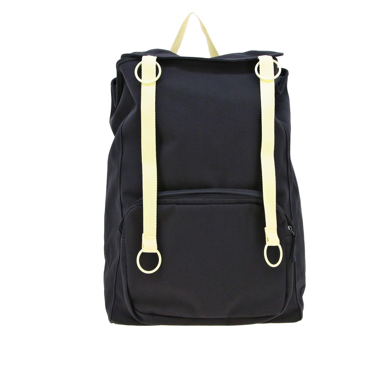 Backpack Eastpak: Bags men Eastpak charcoal 1