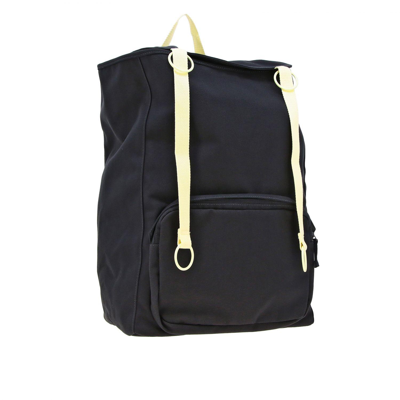 Backpack Eastpak: Bags men Eastpak charcoal 2