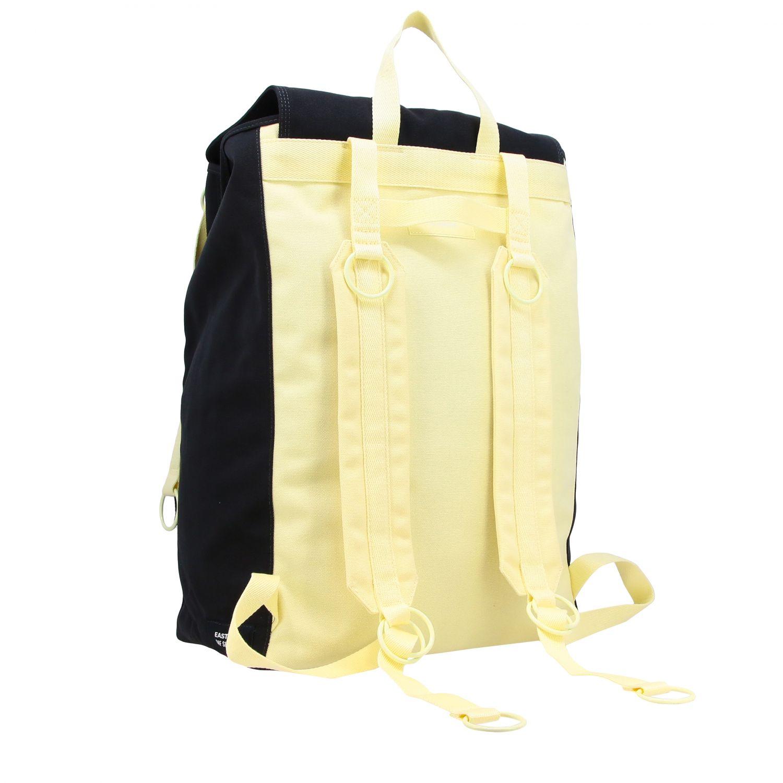 Backpack Eastpak: Bags men Eastpak charcoal 3
