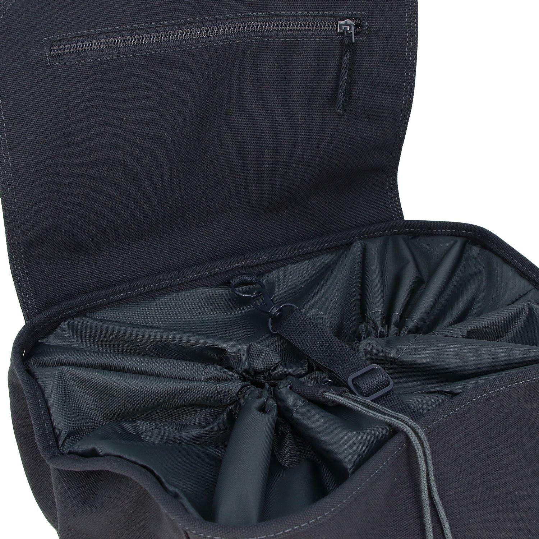 Backpack Eastpak: Bags men Eastpak charcoal 4