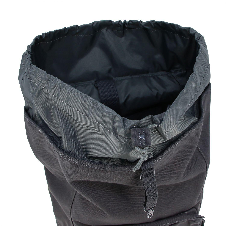 Backpack Eastpak: Bags men Eastpak charcoal 5