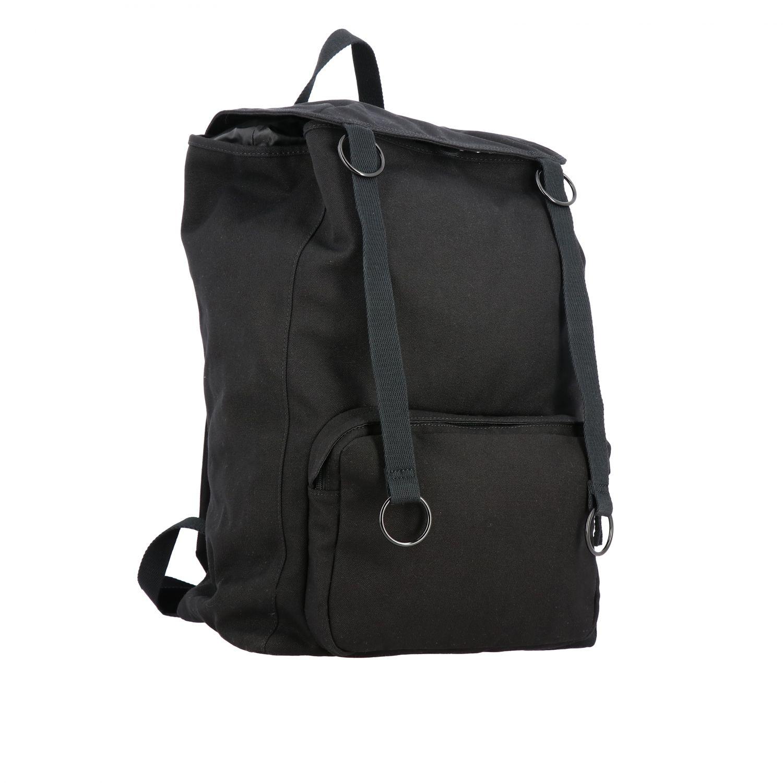 Backpack Eastpak: Bags men Eastpak black 2