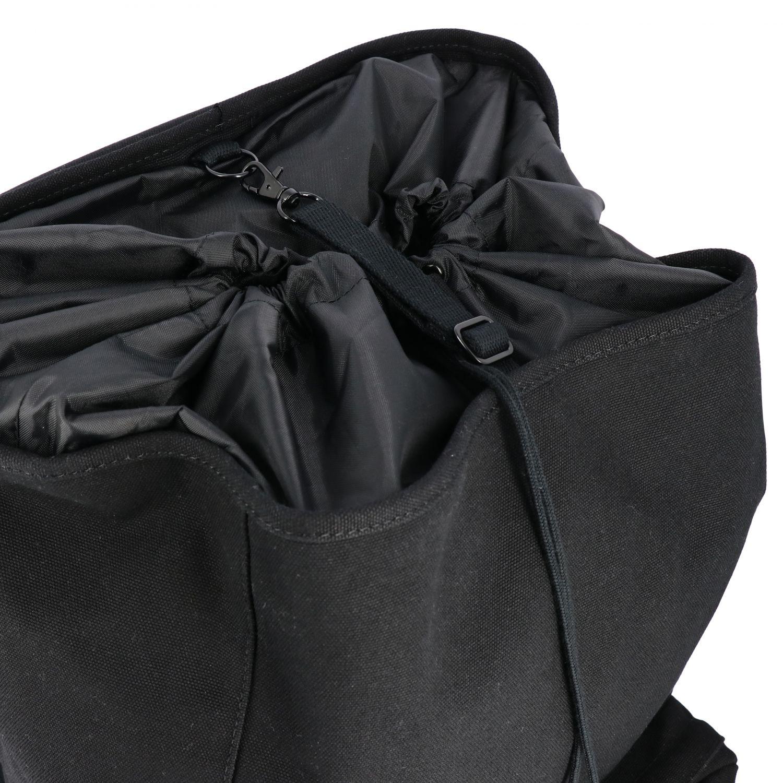 Backpack Eastpak: Bags men Eastpak black 4