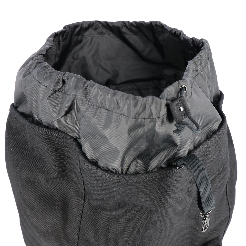 Backpack Eastpak: Bags men Eastpak black 5