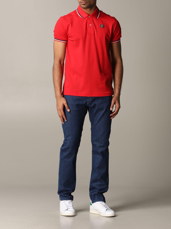 Jeans Brooksfield: Jeans men Brooksfield denim 2
