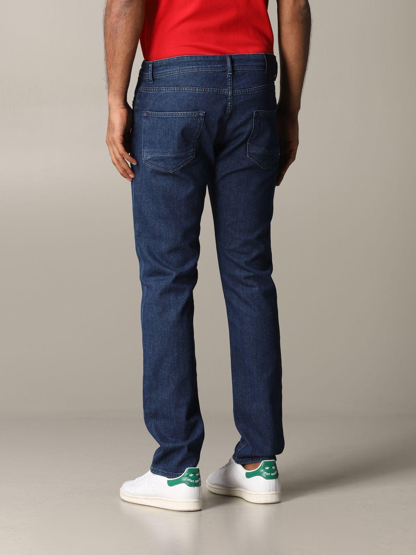 Jeans Brooksfield: Jeans men Brooksfield denim 3