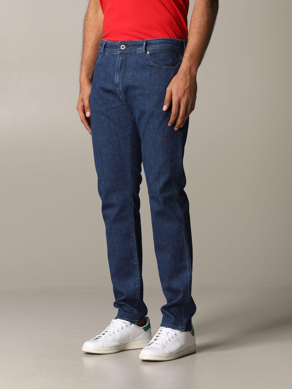 Jeans Brooksfield: Jeans men Brooksfield denim 4