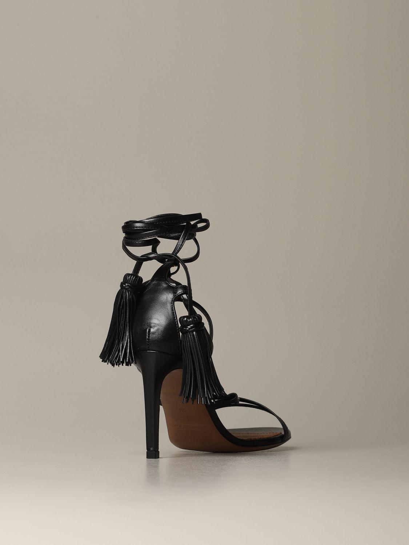 Shoes women L'autre Chose black 3