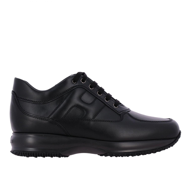 Sneakers Hogan HXM00N00010 KLA Giglio EN