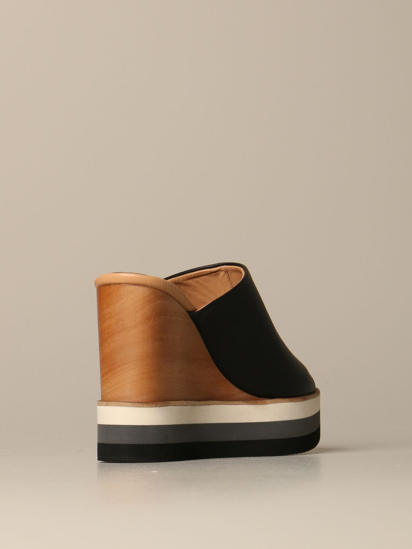 Shoes women Paloma BarcelÒ black 5