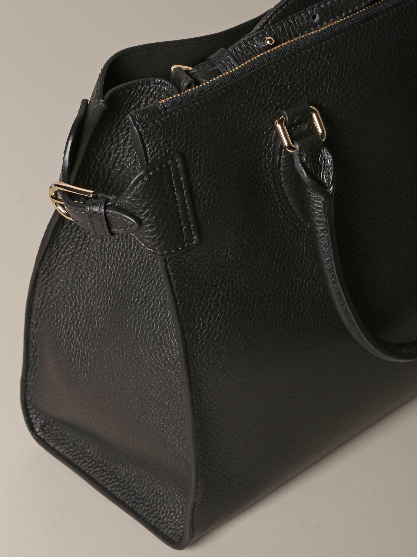 Shoulder bag women Furla black 3
