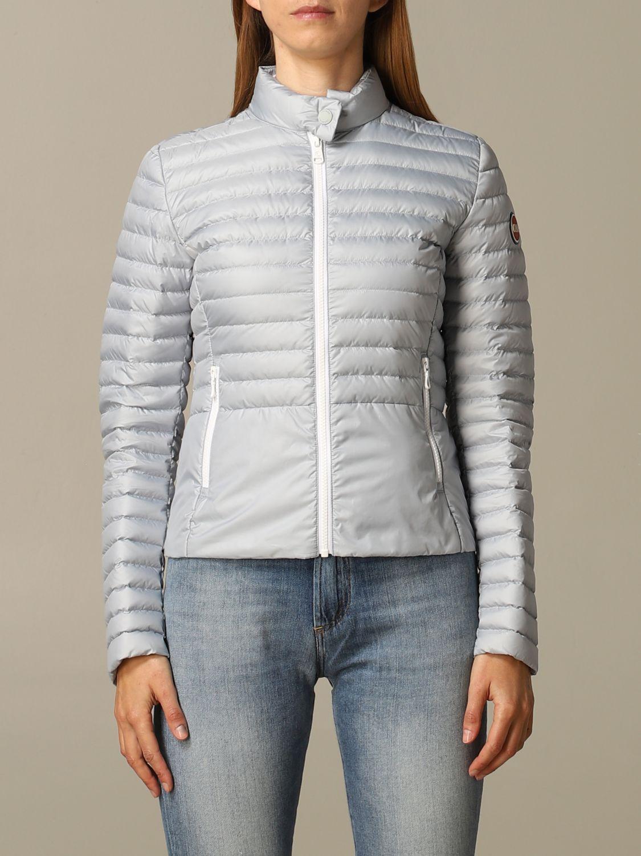 Jacket Colmar: Jacket women Colmar ice 1