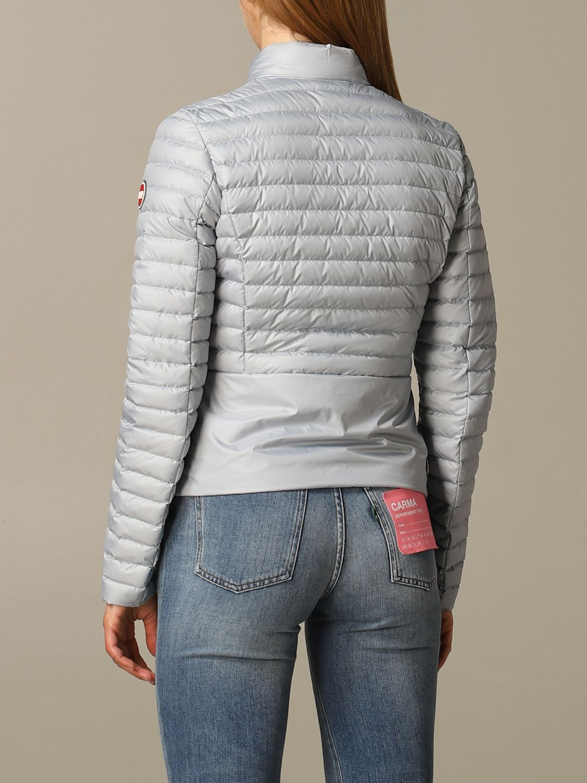 Jacket Colmar: Jacket women Colmar ice 2