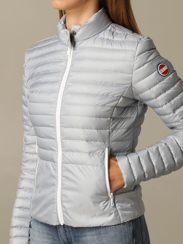 Jacket Colmar: Jacket women Colmar ice 3