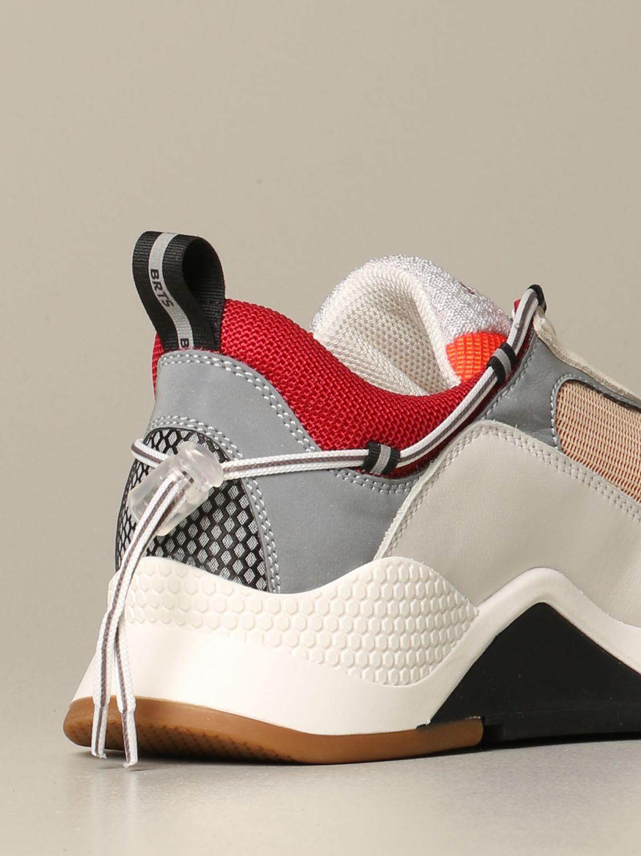 Sneakers Brimarts: Shoes men Brimarts beige 3