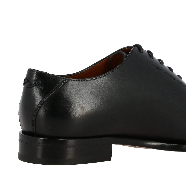 zegna dress shoes