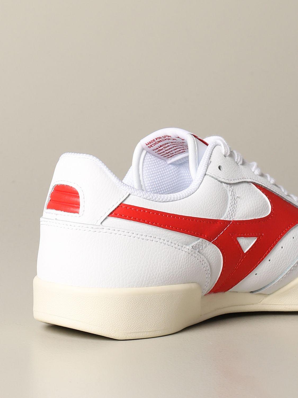Shoes men Mizuno | Sneakers Mizuno Men