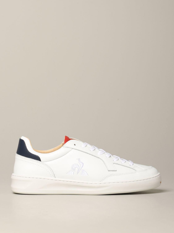 Sneakers Le Coq Sportif 2010520 Giglio EN